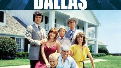 QUIZ. Wat weet u nog over Dallas?