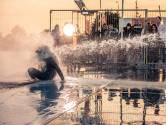 Blauwalg zit Wild Vlees dwars: voorstelling Boulevard afgelast