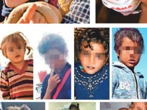 """La Belgique doit payer 50.000 euros par jour aux enfants de djihadistes: """"Mais on ne veut pas de cet argent"""""""