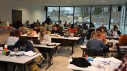 Halse scholen schaffen examens af: zo worden leerlingen dit jaar geëvalueerd