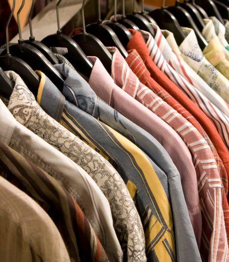 Zalando stort zich op tweedehands kleding