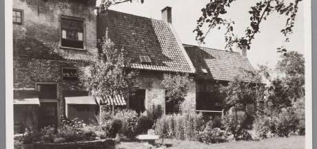 Zo zag het leven in jeugdherberg De Mariënhof eruit: geen radio en zeker geen late feesten