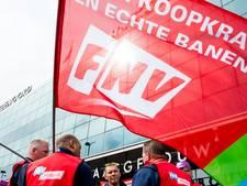 'Minstens 1000 euro erbij voor werkenden'