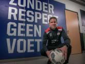 Stephan Wijlaars blijft volgend seizoen trainer bij PSV AV