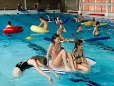 Zeewolde krijgt compleet nieuw zwembad