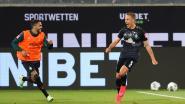 Football Talk (6/7). Bremen blijft na barrageduel tegen Heidenheim in de Bundesliga