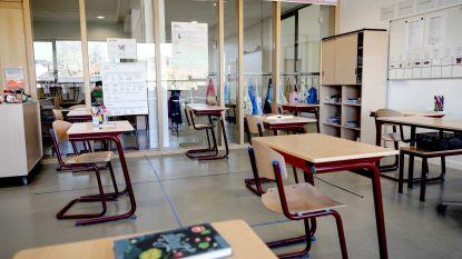 Nederlandse kinderen vanaf 11 mei terug naar school, geen evenementen tot 1 september