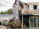 Oorzaak brand Hotel Marie in Philippine blijft onbekend. 'Dat is vervelend en vreemd'