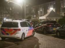 Dode en drie gewonden bij nachtelijke steekpartij in Alphen: 'Mijn zoon is helemaal gek geworden'