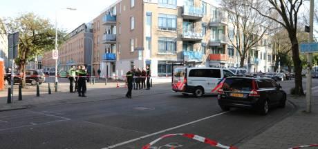 Hagenaar (21) die tijdens vechtpartij in Schilderswijk begon te schieten moet zeven jaar de cel in