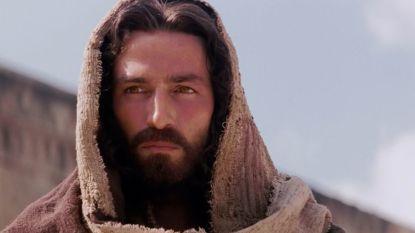 """""""Jezus was waarschijnlijk niet erg knap, of zelfs verminkt"""""""