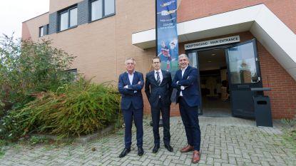 450 jobs extra op Tongeren-Oost