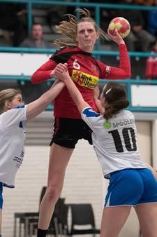 Karakteristieken sport regio Deventer / Zutphen