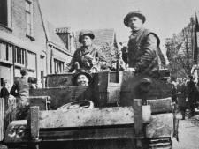 Corona of niet: 75 jaar bevrijding van Ootmarsum