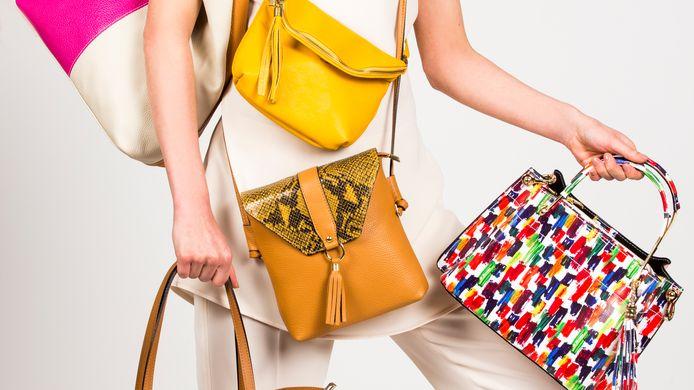 Dit zijn de leukste tassen om het begin van de lente te vieren!