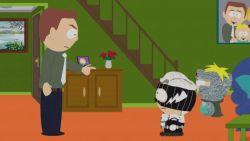 'South Park: The Fractured But Whole' is maar voor één gat te vangen