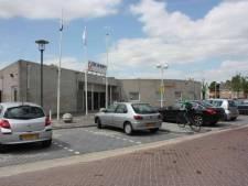 Claim van 1,5 miljoen uit faillissement SMC hangt gemeente Loon op Zand nog altijd boven het hoofd