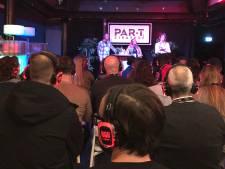 Organisator Daydream en 7th Sunday: 'publiek meer betrekken bij organisatie festivals'