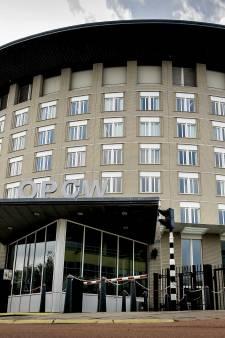 Onderzoek Organisatie voor het Verbod op Chemische Wapens naar Nootdorp