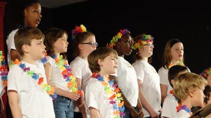 Academie voor Muziek en Woord start met online inschrijvingen