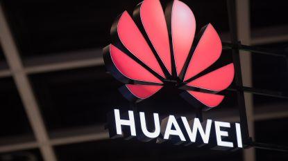 Amerikaanse chipsector wil dat VS sancties tegen Huawei versoepelen