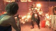 'Resident Evil 3' brengt nog meer klassieke gamehorror terug