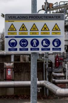 Altena teleurgesteld in uitspraak Raad van State over gaswinning
