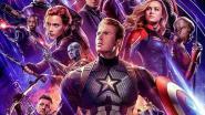 Laatste kans voor 'Avengers: Endgame' om wereldrecord te breken? 'The Lion King' komt roet in het eten gooien
