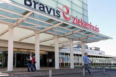 Bravis ziekenhuis en Amphia Breda: tekort verpleegkundig personeel blijft nijpend