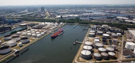 Gemeente Haarlemmermeer: haven kan niet zomaar de Houtrakpolder in