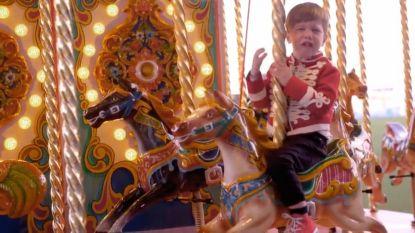 """Miljardairs tellen makkelijk 100.000 euro neer voor een kinderfeestje: """"Voor de verjaardag van m'n kleuters bel ik Elton Johns partyplanner"""""""