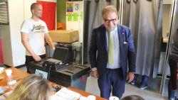 """N-VA Aalst bereid tot gesprek met Vlaams Belang, """"maar we gaan niet met hen besturen"""""""