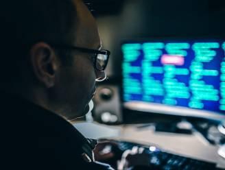 """Microsoft: """"Rusland achter meeste cyberaanvallen door landen"""""""