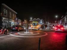 24-jarige Arnhemmer flink toegetakeld bij vechtpartij na carnavalsfeest in Elst