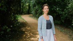 Antwerpse onderzoekers strijden met onderzoek naar cannabisallergie, longvlieskanker en alzheimer mee naar 'PhD Cup'