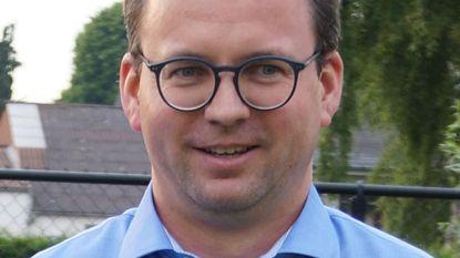 Schepen Gyselbrecht (RKD) stapt naar oppositiepartij Respect