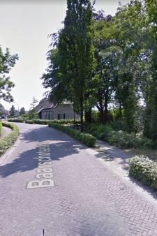 Groep Bloemsma verbaasd over plan voor fietspad Baarschot