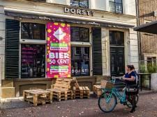 50 cent voor een biertje: ophef om stuntprijzen in Deventer