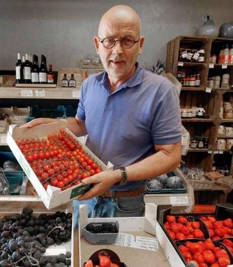Boerderijwinkels in het nauw: 'Je moet deze ondernemers juist steunen'
