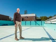 De Hokseberg in 't Harde opent 'coronaproof' zwembad op 1 juni, met speciale aandacht voor de jeugd