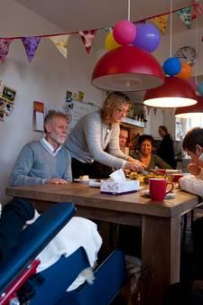 Opvolgers gezocht voor Thomashuis Enschede: 'We zijn een grote familie'