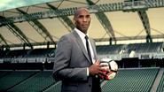 Geen interesse in Copa América? Kobe Bryant brengt daar nu verandering in!