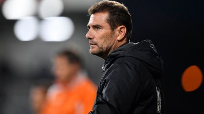 FT: Roeselare stelt Condom aan - Mourinho tekent bij op Old Trafford - Sa Pinto mag het weer gaan uitleggen