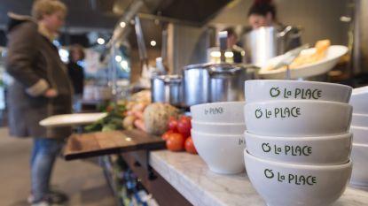Bekende Nederlandse restaurantketen La Place sluit kwart filialen