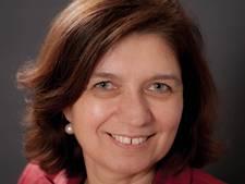 Annette van der Werf hoogste ambtenaar van Altena