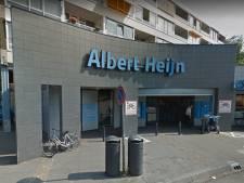 Albert Heijn in Wageningen wil wegens corona open op 25 december