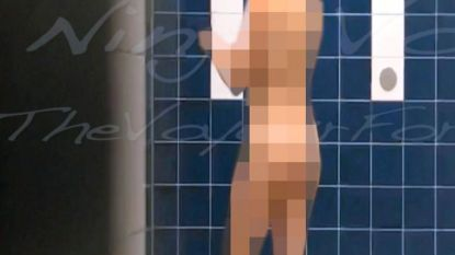 Politie roept slachtoffers van Gentse voyeur op zich te melden