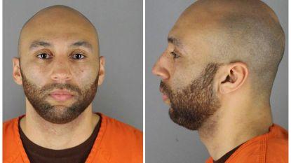Ook agent (26) die op zijn derde werkdag betrokken raakte bij arrestatie George Floyd, is op borgtocht vrijgelaten