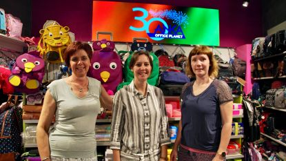 Van kleine copyshop tot webwinkel met 18.000 artikelen: Anka viert 30ste verjaardag