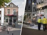 Kroegbaas zag verdachte en slachtoffers vlak voor terrasdrama in zijn café: 'Er was niks aan de hand'